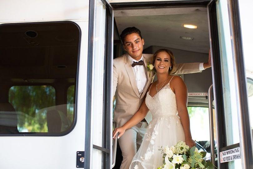 weddings 51 1071463 1560287470