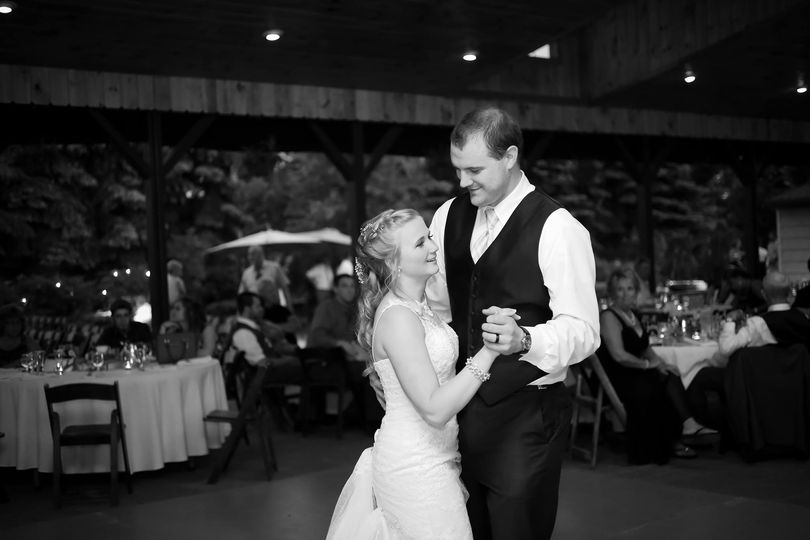 brooks wedding 4 51 1012463