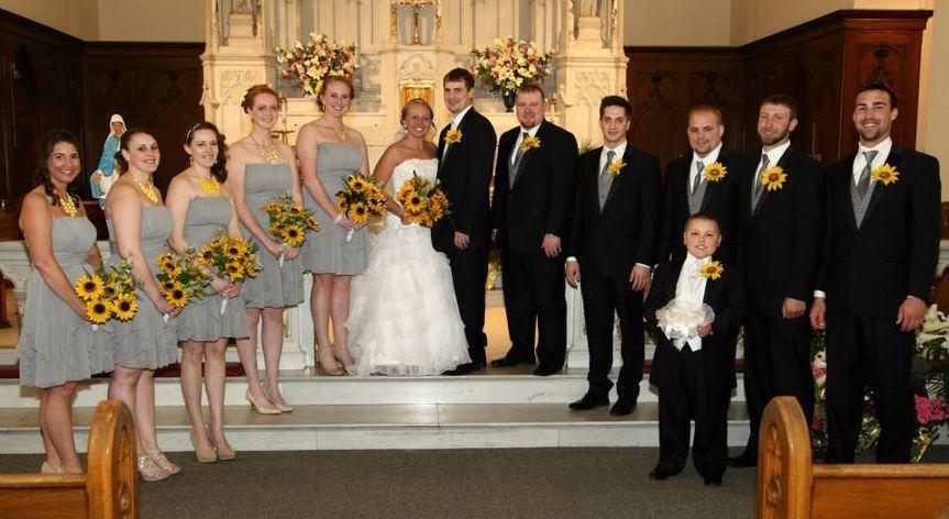 king wedding 5 51 1012463