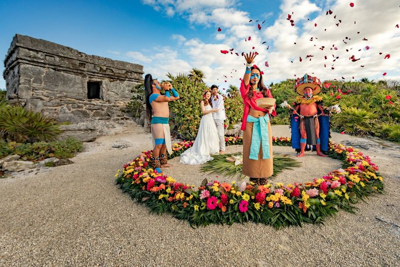 occidental at xcaret destination weddings 2019 0011 51 962463 1563557565