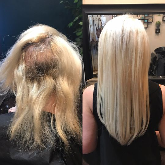 Hair Extensions Colorado Springs Images Hair Extensions For Short Hair