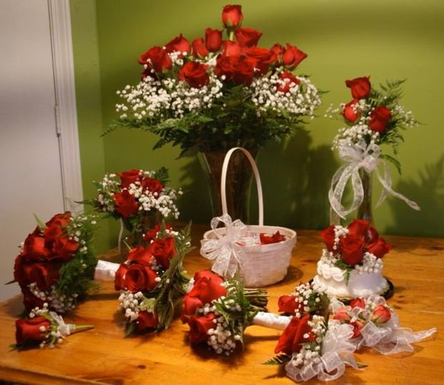Our Traditional Rose package includes 15 videos showing you how easy it is to create all your...