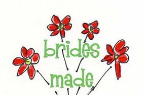 Bridesmade Blooms...making DIY wedding flowers easy