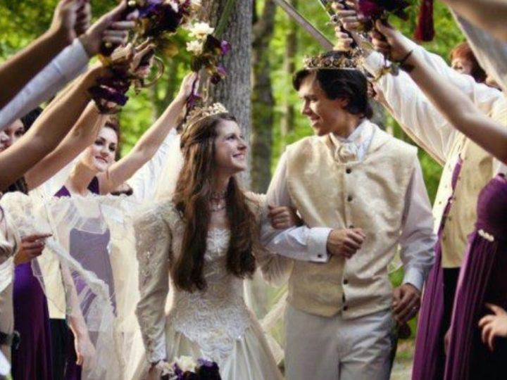 Tmx Midevel 51 313463 Raleigh, NC wedding officiant