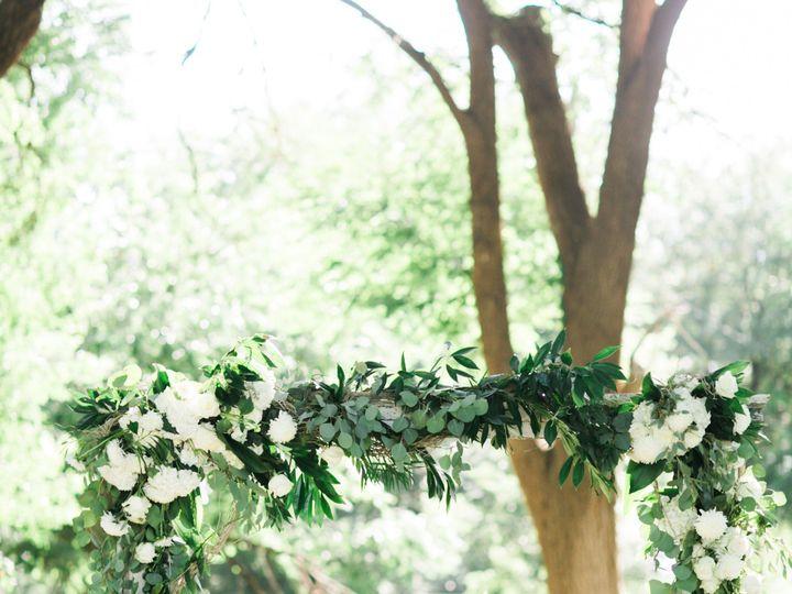 Tmx 05c2a20a22317aaa52b30bd38cc3ab31 51 1073463 1565116051 Severna Park, MD wedding planner