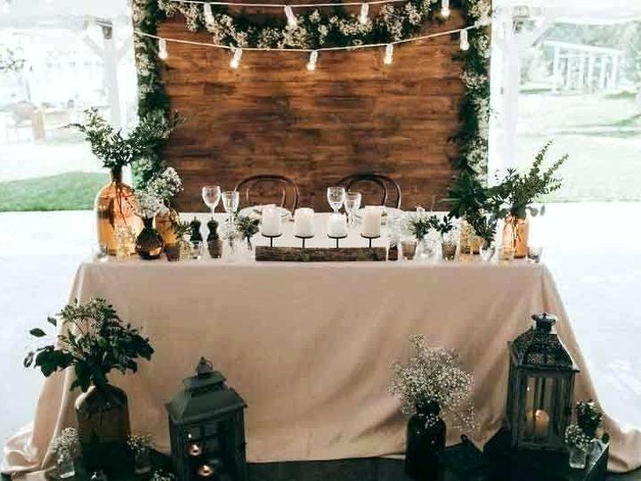 Tmx 11  51 1073463 1565124934 Severna Park, MD wedding planner