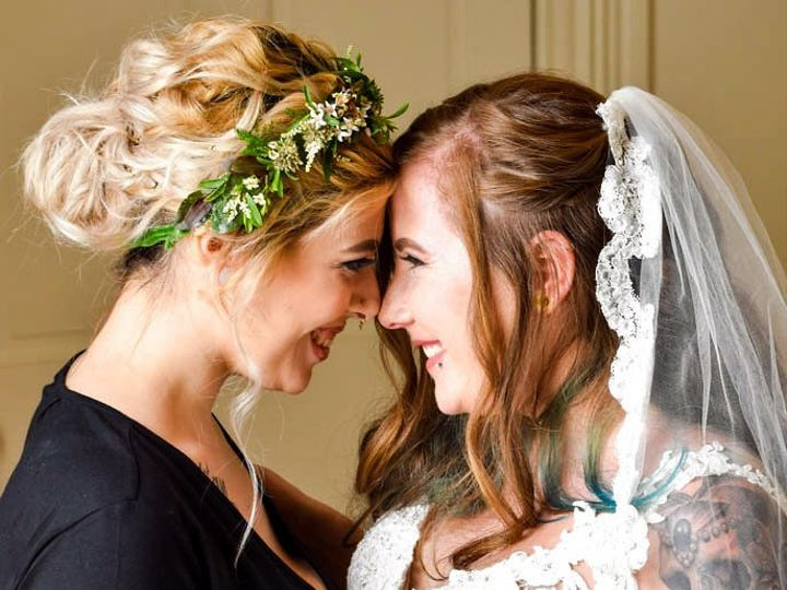Tmx 24 51 1073463 1561496088 Severna Park, MD wedding planner