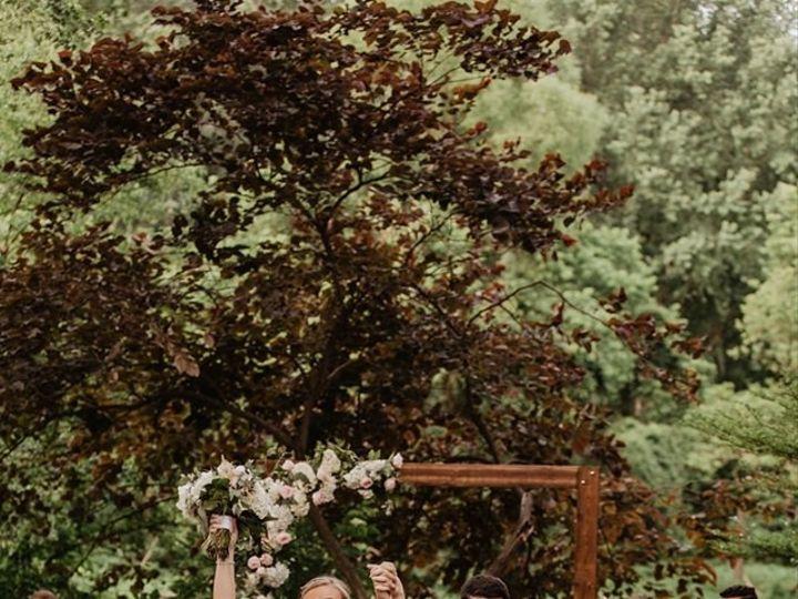 Tmx 62166396 2185164338188084 5757626358637264896 N 51 1073463 1561496225 Severna Park, MD wedding planner