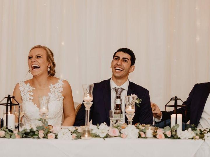 Tmx 62438632 2185165141521337 5941491804045049856 N 51 1073463 1561131062 Severna Park, MD wedding planner
