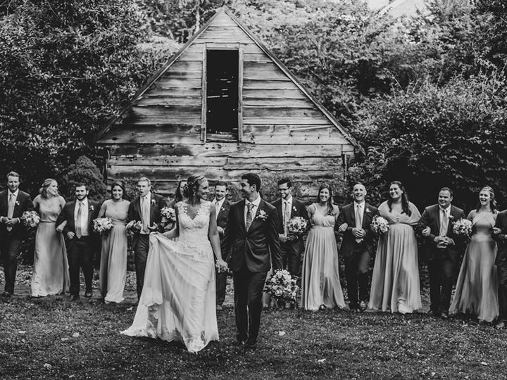 Tmx 62538382 2185164591521392 3948358899727335424 N 51 1073463 1561915427 Severna Park, MD wedding planner