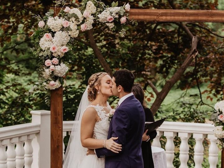 Tmx 64269873 10213974850821563 5109580252540043264 N 51 1073463 1561496252 Severna Park, MD wedding planner