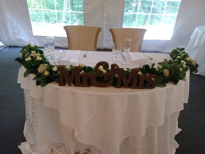 Tmx 66288619 329639004605417 7090168948955545600 N 51 1073463 1565115826 Severna Park, MD wedding planner