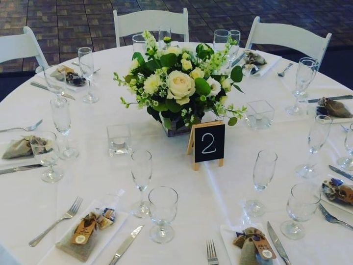 Tmx 66295338 347112715984234 8096947164749496320 N 51 1073463 1565115742 Severna Park, MD wedding planner