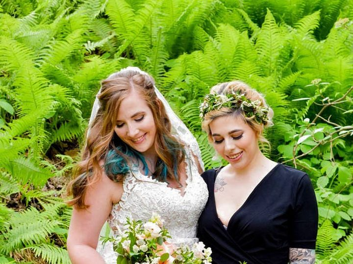 Tmx Bl12 51 1073463 1561496255 Severna Park, MD wedding planner