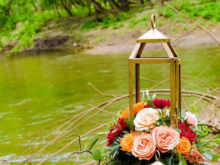 Tmx Bl15 51 1073463 1561496442 Severna Park, MD wedding planner