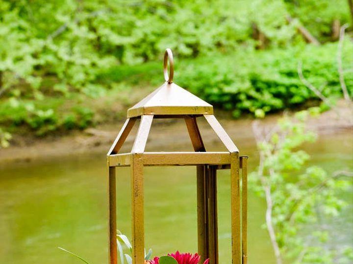 Tmx Bl16 51 1073463 1561496271 Severna Park, MD wedding planner