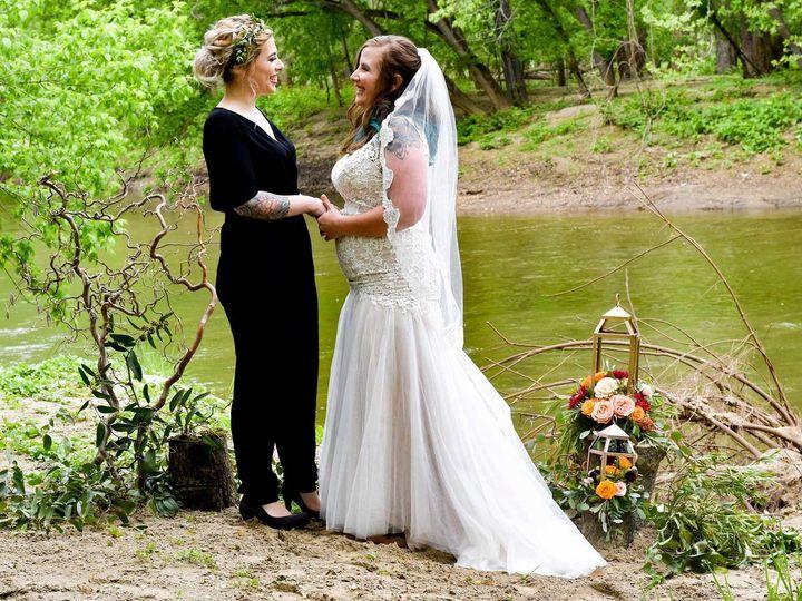 Tmx Bl6 51 1073463 1561496260 Severna Park, MD wedding planner