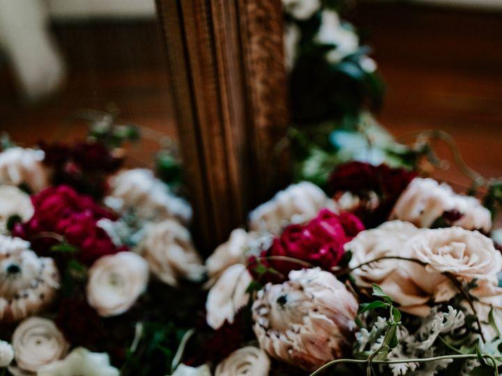 Tmx Jacquetwedding 15 Copy Copy 51 1073463 1561913616 Severna Park, MD wedding planner