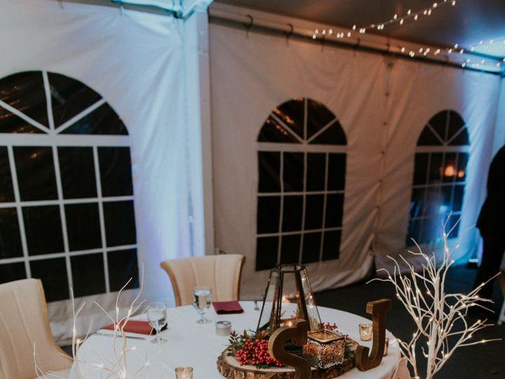 Tmx Jacquetwedding 432 51 1073463 1565116090 Severna Park, MD wedding planner