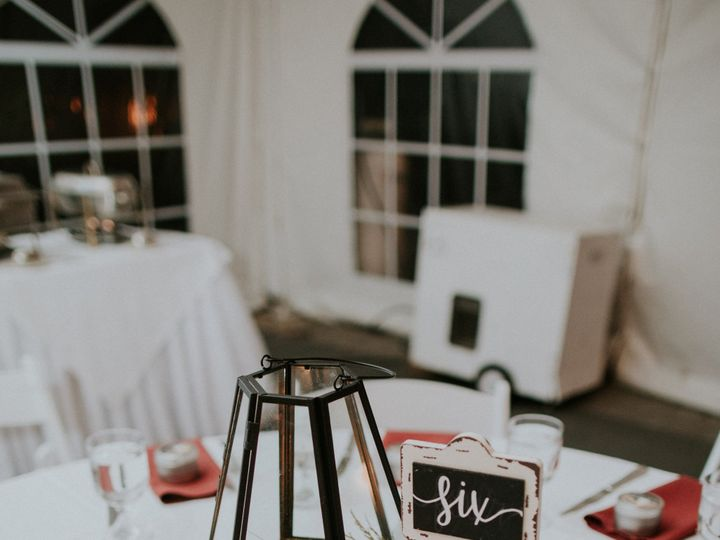 Tmx Jacquetwedding 436 51 1073463 1565116091 Severna Park, MD wedding planner