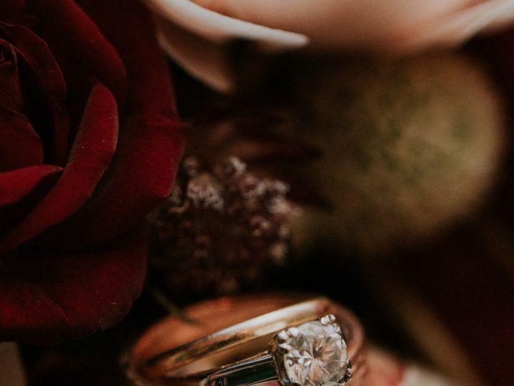 Tmx Jacquetwedding 540 51 1073463 1565116120 Severna Park, MD wedding planner