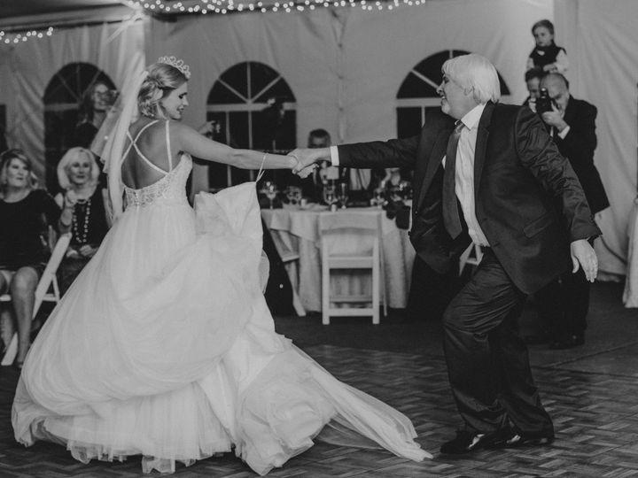 Tmx Jacquetwedding 701 Copy 51 1073463 1561913676 Severna Park, MD wedding planner