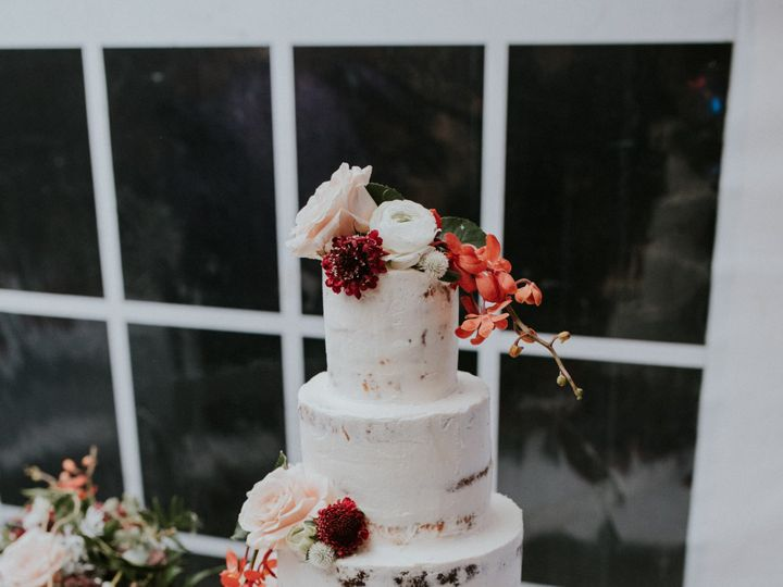 Tmx Jacquetwedding 712 51 1073463 1561913670 Severna Park, MD wedding planner