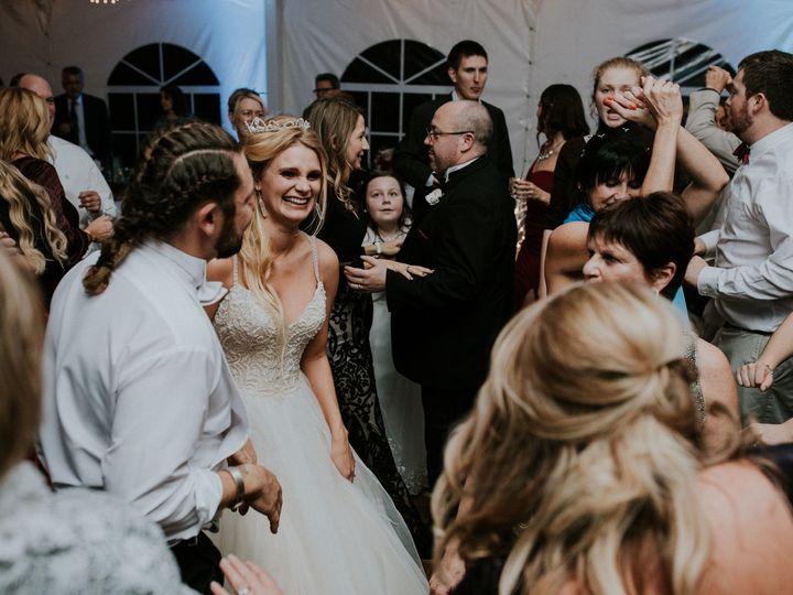 Tmx Jacquetwedding 761 51 1073463 1561913656 Severna Park, MD wedding planner