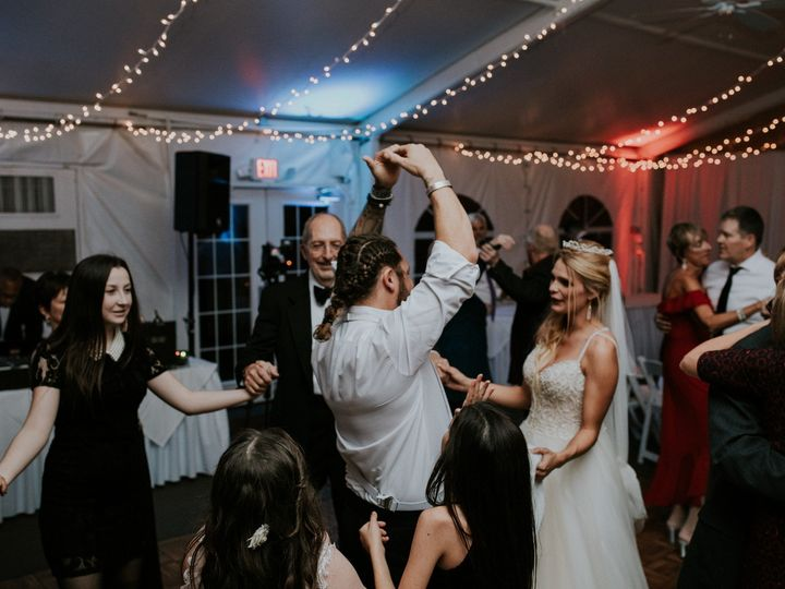 Tmx Jacquetwedding 777 51 1073463 1561913689 Severna Park, MD wedding planner