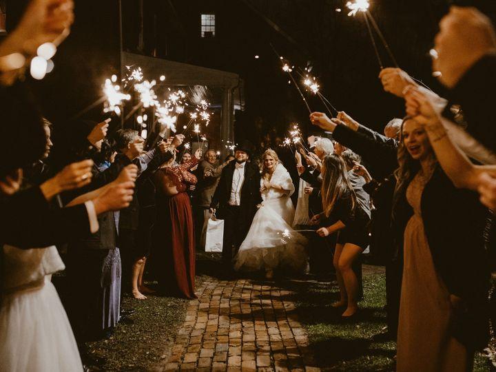 Tmx Jacquetwedding 967 51 1073463 1561913682 Severna Park, MD wedding planner