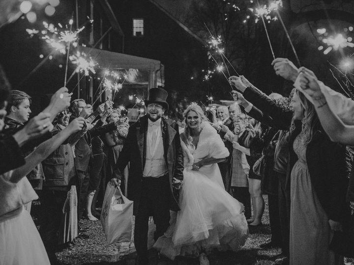 Tmx Jacquetwedding 968 51 1073463 1561913671 Severna Park, MD wedding planner