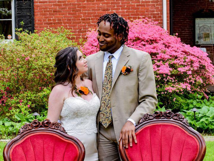 Tmx Mc10 51 1073463 1561496338 Severna Park, MD wedding planner