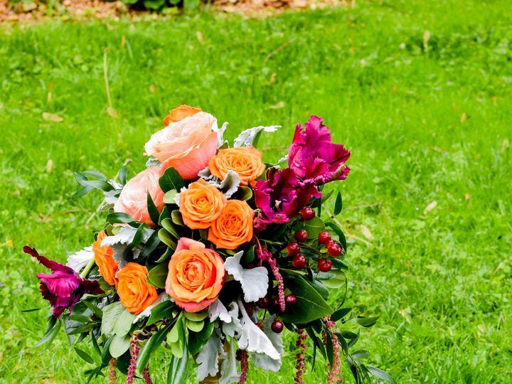 Tmx Mc14 51 1073463 1561496507 Severna Park, MD wedding planner