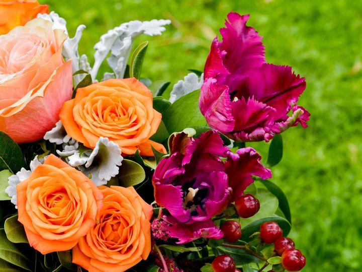 Tmx Mc15 51 1073463 1561496363 Severna Park, MD wedding planner