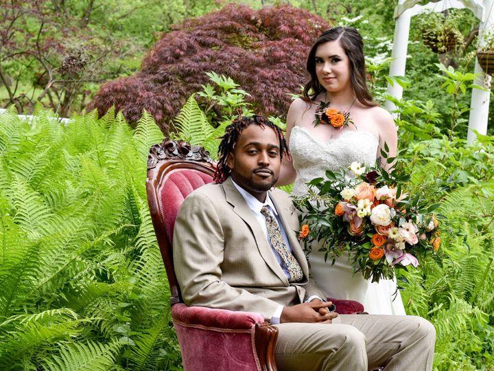 Tmx Mc17 51 1073463 1561496500 Severna Park, MD wedding planner