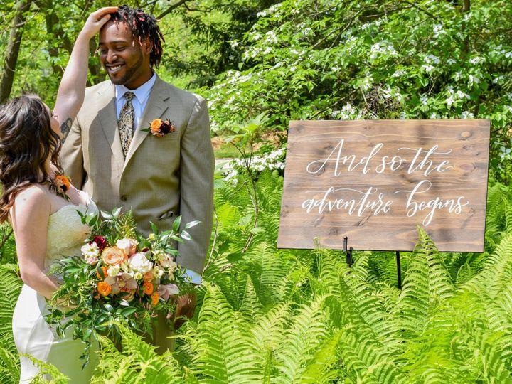 Tmx Mc18 51 1073463 1561496591 Severna Park, MD wedding planner