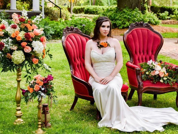 Tmx Mc1 51 1073463 1561496286 Severna Park, MD wedding planner