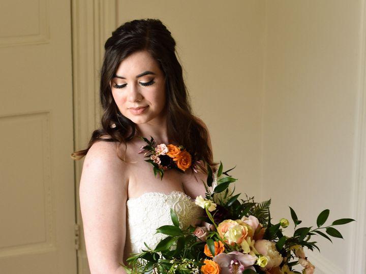 Tmx Mc26 51 1073463 1561496549 Severna Park, MD wedding planner
