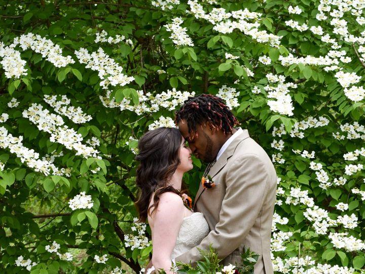 Tmx Mc29 51 1073463 1561496530 Severna Park, MD wedding planner