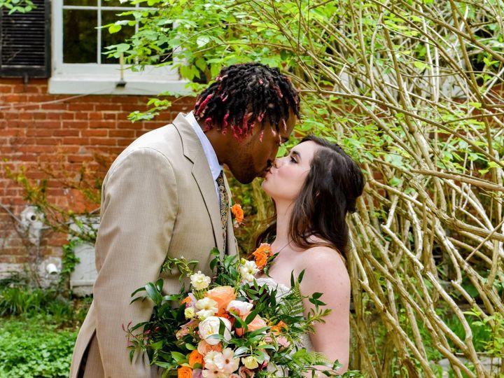 Tmx Mc35 51 1073463 1561496539 Severna Park, MD wedding planner