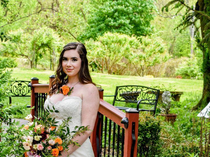 Tmx Mc38 51 1073463 1561496473 Severna Park, MD wedding planner