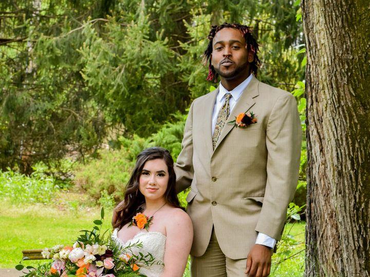 Tmx Mc42 51 1073463 1561496591 Severna Park, MD wedding planner