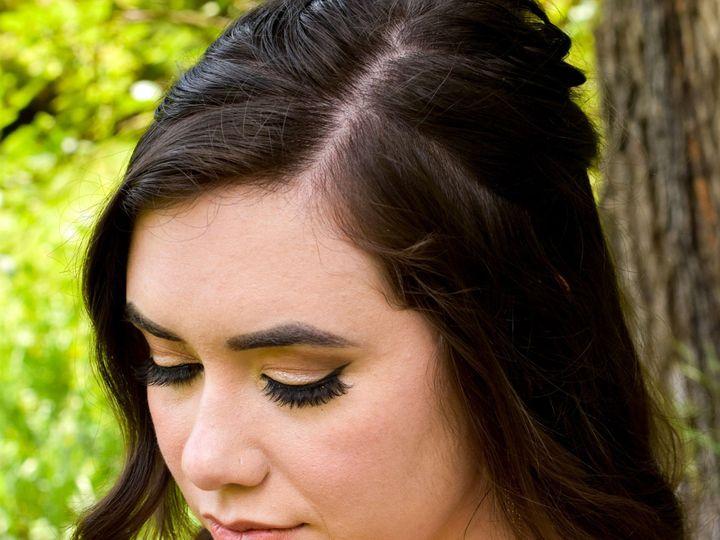 Tmx Mc43 51 1073463 1561496512 Severna Park, MD wedding planner