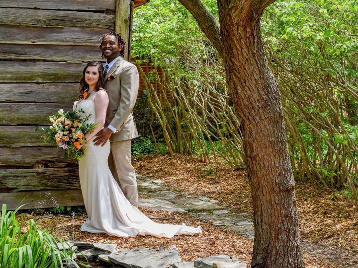 Tmx Mc45 51 1073463 1561496576 Severna Park, MD wedding planner