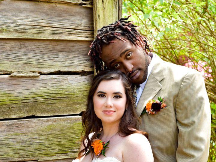 Tmx Mc46 51 1073463 1561496679 Severna Park, MD wedding planner