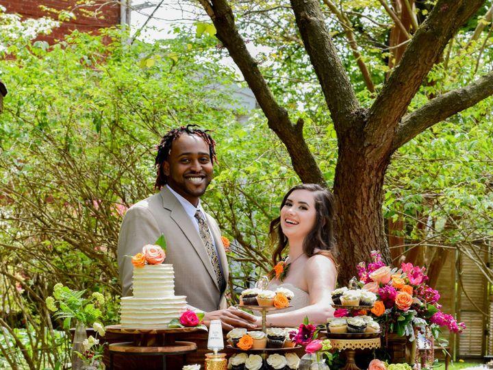 Tmx Mc49 51 1073463 1561496659 Severna Park, MD wedding planner