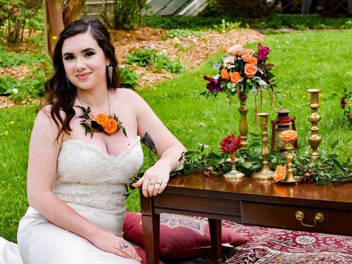 Tmx Mc4 51 1073463 1561496446 Severna Park, MD wedding planner