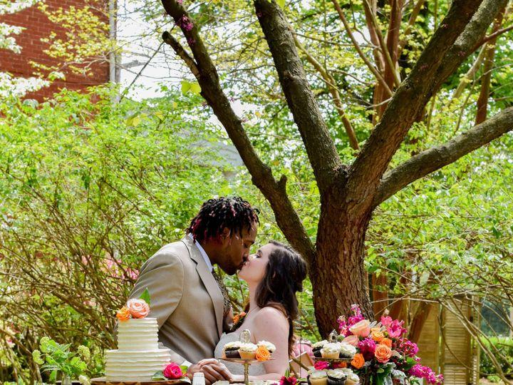 Tmx Mc50 51 1073463 1561496581 Severna Park, MD wedding planner