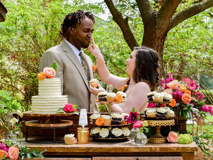 Tmx Mc51 51 1073463 1561496703 Severna Park, MD wedding planner
