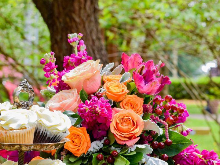 Tmx Mc56 51 1073463 1561496663 Severna Park, MD wedding planner